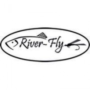 River Fly